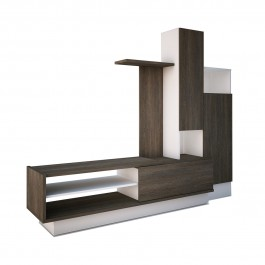 BCN-5 TV Wall Unit