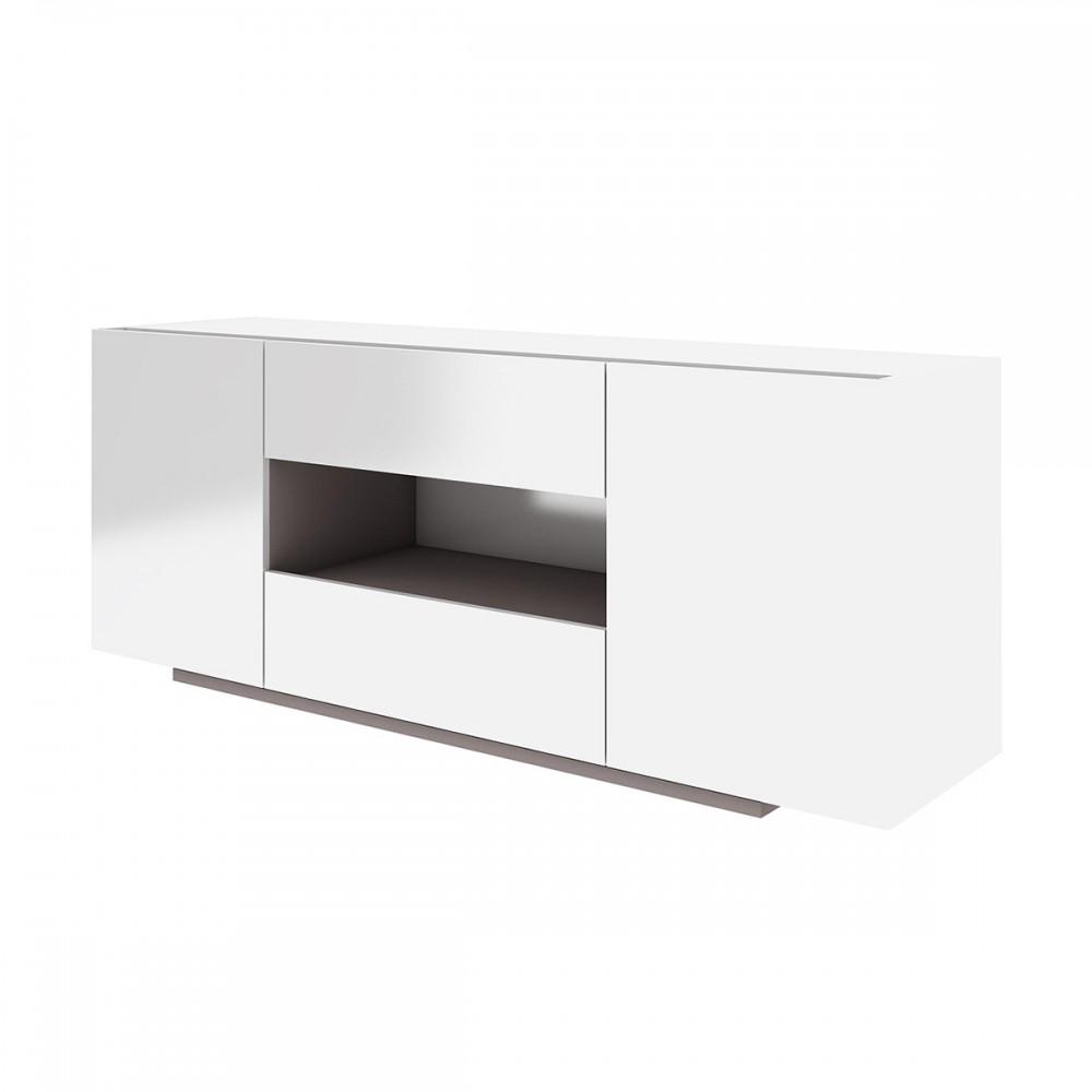 ito sideboard tv unit. Black Bedroom Furniture Sets. Home Design Ideas