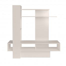 Sky TV Wall Unit