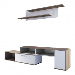 Winn TV Wall Unit